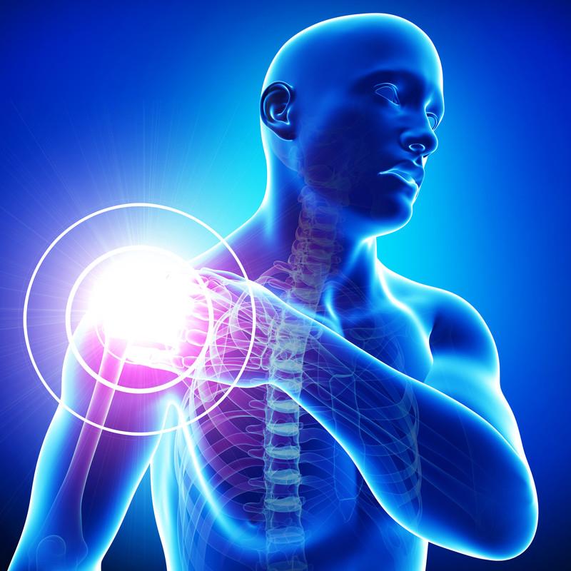 shoulder-pain1.jpg