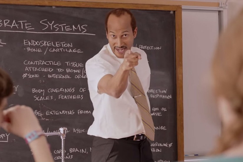 key-peele-substitute-teacher-movie-dl-image